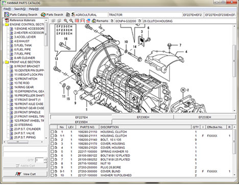 Wiring Diagram For Cub Cadet also Basic Tractor Wiring Diagram furthermore Schematic furthermore Viewit additionally John Deere Tractor Wiring Diagram 460. on ferguson tractor wiring diagram